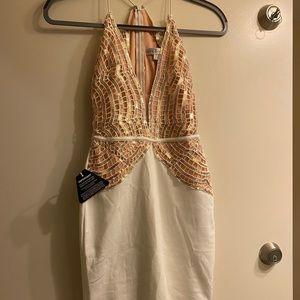 ASOS Dress, never worn